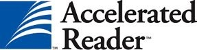 Accelerated reader pic