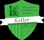 Keller oakbank house logos