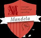 Mandela oakbank house logos